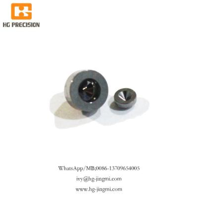 High Accuracy Sprue Bushing