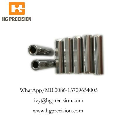 HG Standard Guide Pins And Bushings Made In China