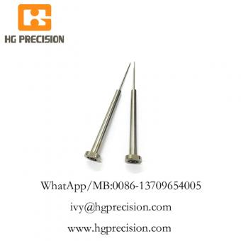 HG Precision Ejector Pin Made In China