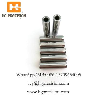 HG Mold Guide Pins And Bushings Suppliers In China
