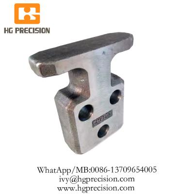 Standard Mold  Lifting Hook