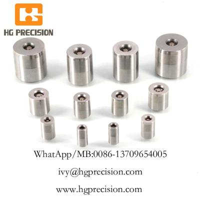 HG Steel Air Ejector Pins Manufacturers and Suppliers in China