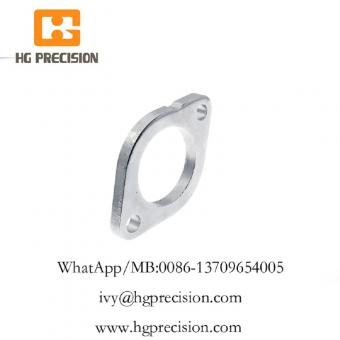 HG Precision Fine Blanking Stamping Manufacturing In China