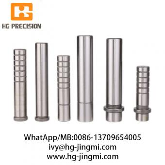 HG Guide Pin Manufacturer In China
